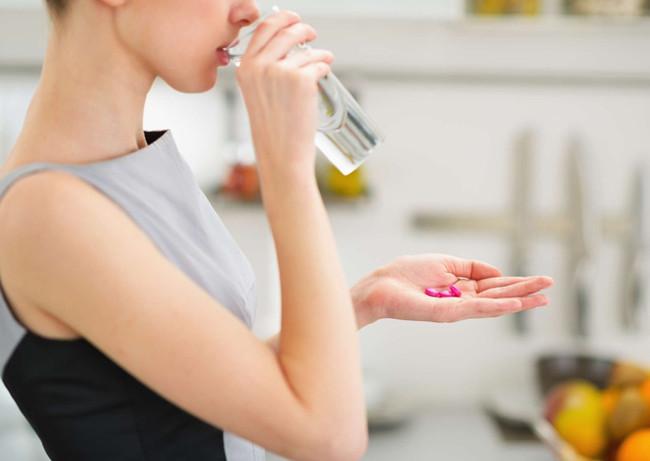 Hướng dẫn sử dụng thuốc Atorvastatin đúng cách
