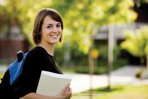 Du học ở đâu rẻ nhất mà vẫn đảm bảo chất lượng?