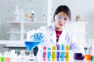 Ngành Dược là gì? Cơ hội việc làm của ngành Dược