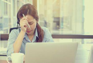 Đau nửa đầu Migraine là gì? Đau nửa đầu Migraine có nguy hiểm không?