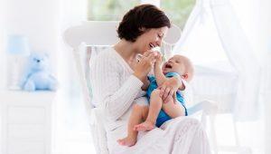 Chỉ số apgar là gì? Ý nghĩa của chỉ số apgar đối với trẻ sơ sinh