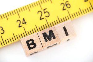 Chỉ số bmi là gì? Cách tính chỉ số bmi đơn giản nhất