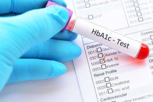 Xét nghiệm hba1c là gì? Những điều cần thận trọng lưu ý